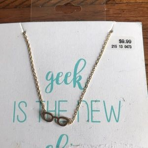 3/$10 Necklace